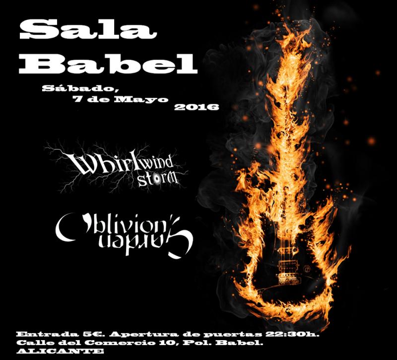 concierto_sala_babel
